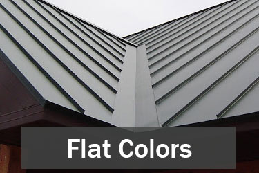 colors-flat-thumb