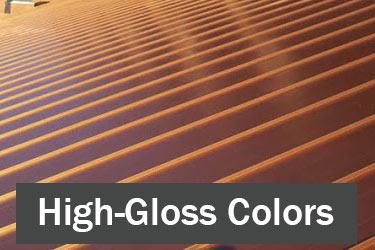 colors-high-gloss-thumb
