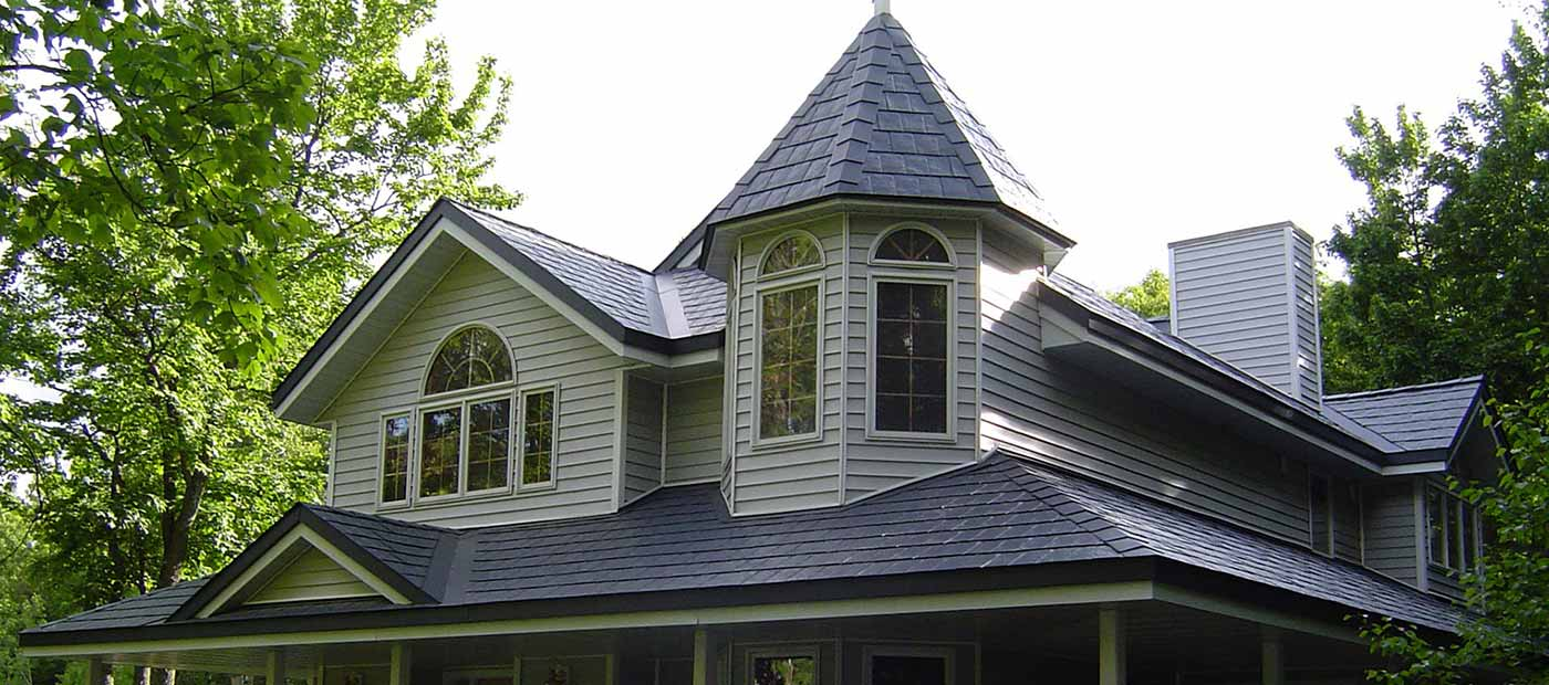 home-metal-roof-banner-1400