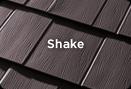 icon-shake-shingles