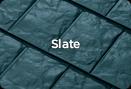 icon-slate-shingles