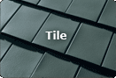 icon-tile-shingles