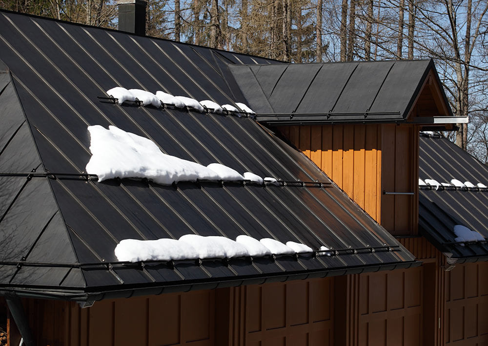 metal-roof-snow-guards