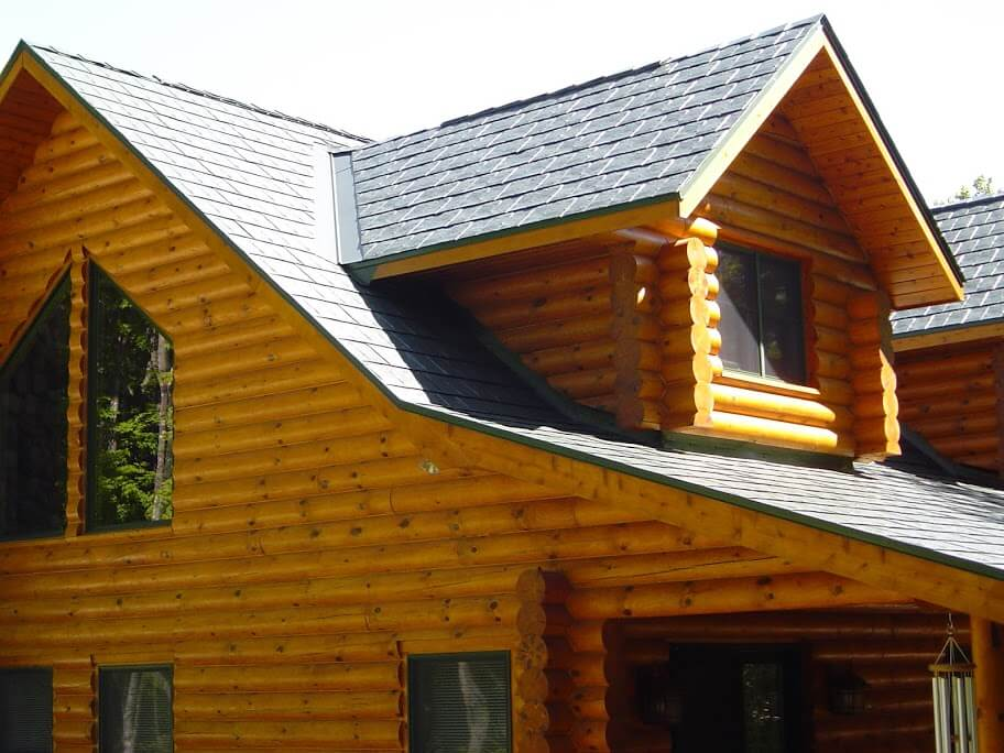 metal-shingles-cabin-02